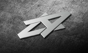 ABC Aluminum